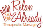 Relax Already Massage